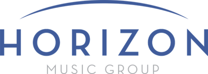 Horizon Music Group